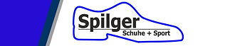 Logo spilger brief.jpg
