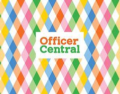 officer central logo.jpg