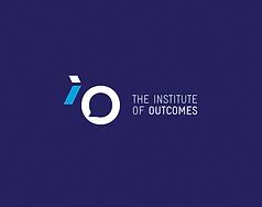 TAC institute logovB.png