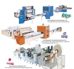 TISSUE PAPER MACHINES 1211 copy