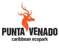 PUNTA VENADO logo