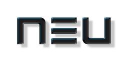neu+6+logo
