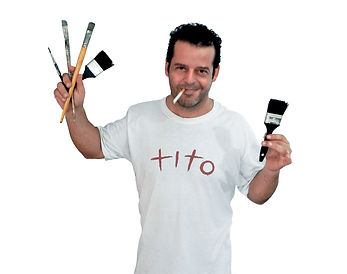 TITO+FOTO+pinceles+rec+TV.jpg