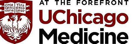 UChicago Medicine Accepting Applications for 2021 Administrative Internship Program