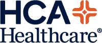 Director Position Available at HCA Healthcare