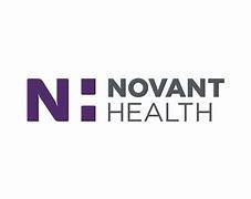 CIN Director Position Available at Novant Health
