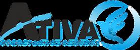 Logotipo Ativa Seguros Diadema.png