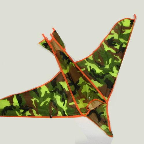 10-094-3 Воздушный змей в ассортименте