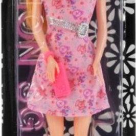14-653-73 Кукла 29см с аксесс.. цвет в ассорт. 3816A-B