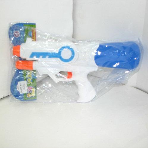 10-520-101 Водяной пистолет Армия
