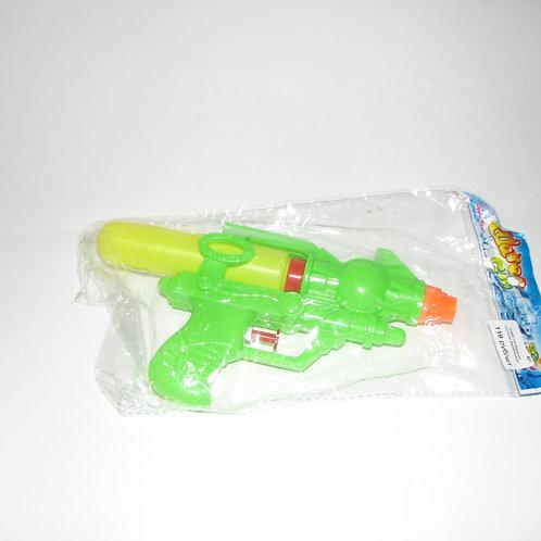 10-520-104 Водяной пистолет МАЛЕНЬКИЙ