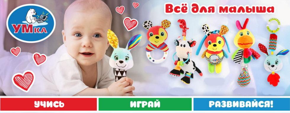 bc35c43d206bb370daf835c5d70352a9 (1).jpg