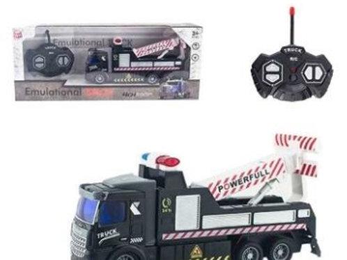 10-651-94 Радиоуправляемая машина Спецтехника