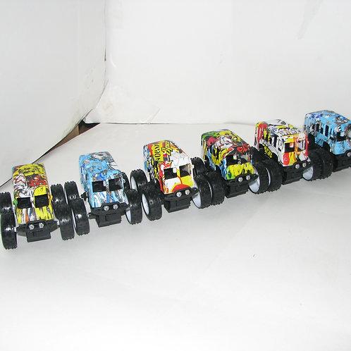 50-789-26 Машина