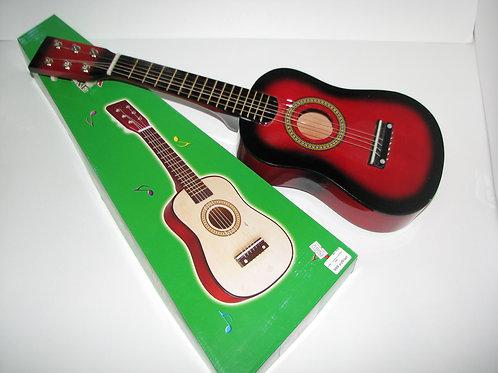 10-568-11 Гитара в коробке 2026