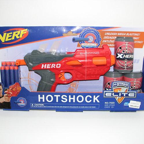 50-119-8 Бластер 7023
