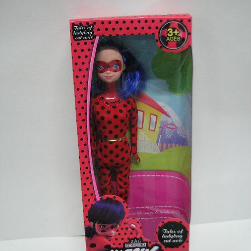 50-210-98 Кукла в маске