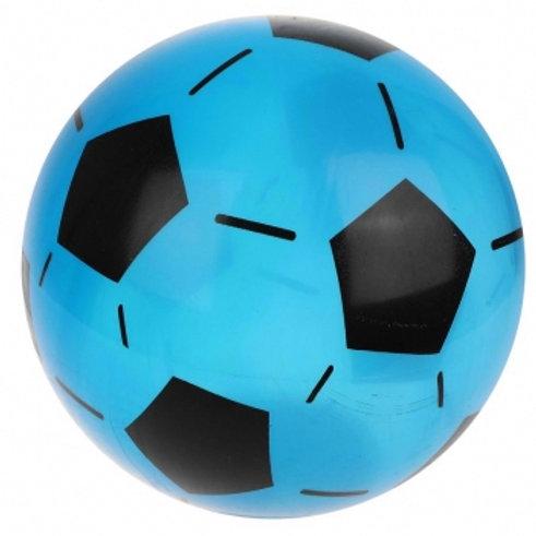 25-278-31 Мяч детский Футбол 22 см
