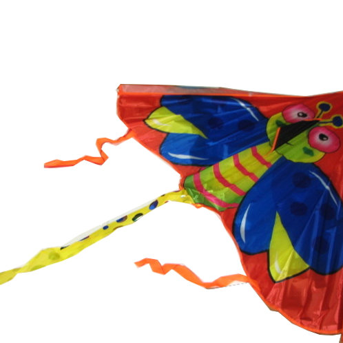 10-094-1 Воздушный змей в ассортименте