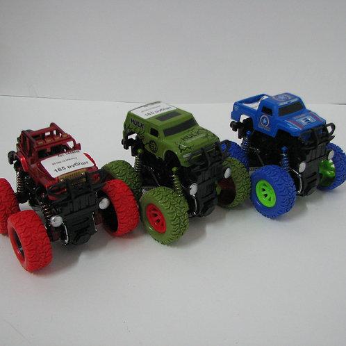 50-789-12 Машина