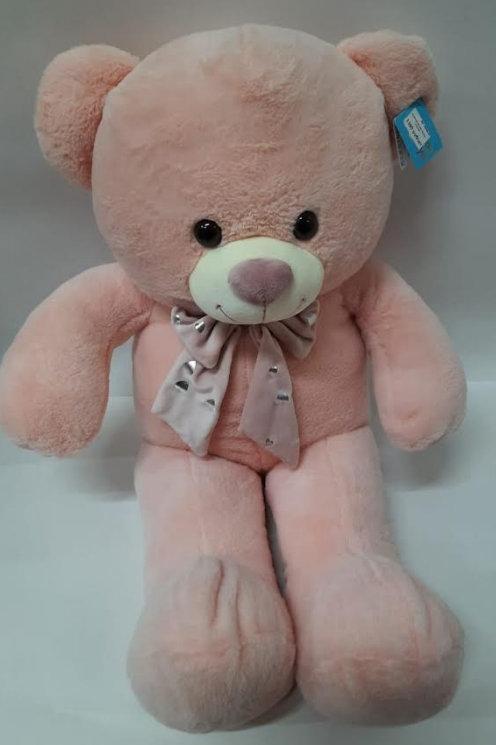 04-300-97 МИШКА Мягкая игрушка