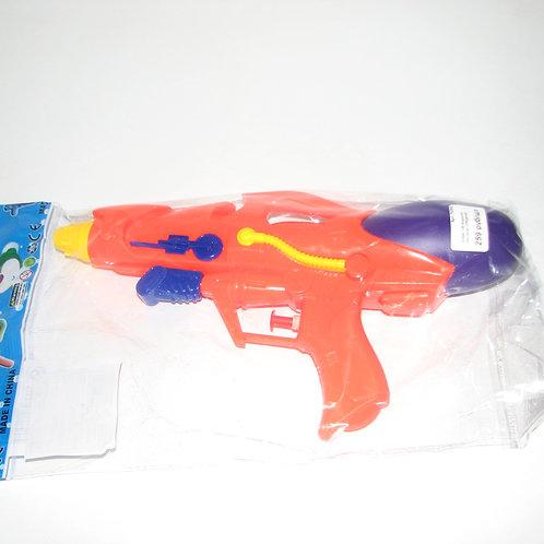 10-520-106 Водяной пистолет СРЕДНИЙ