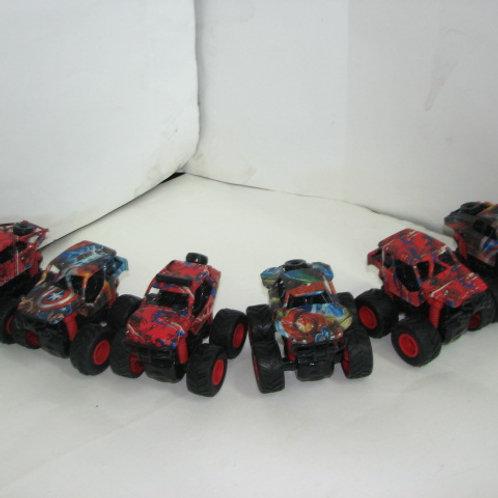 50-789-21 Машина