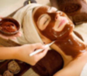 All+About+Chocolate+Facials.jpg