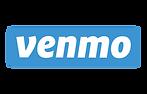 How-The-Venmo-App-Makes-Private-Data-Pub