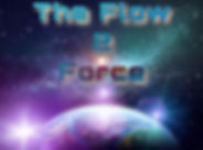 flow 2 force.jfif