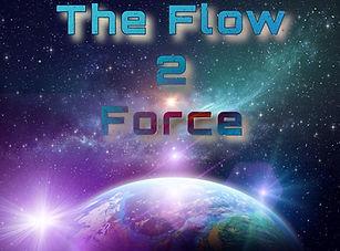 flow 2 force.jfif
