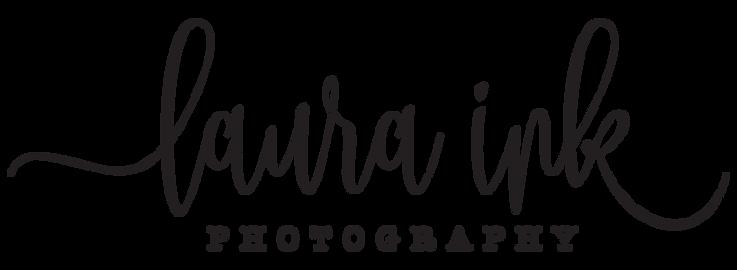 LauraInk_Logo.png