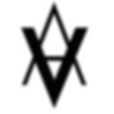 symbol_black_transparent.png