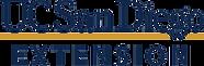 UCSDEx_ Logo.png