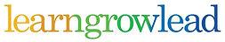 LGL Logo.jpg