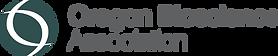 OBA_Logo_Pantone.png