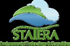 STATERA_logo.png