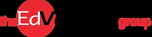 logo_theEdVenturegroup.png
