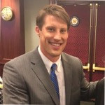 Ryan S. Murphy, Senior Business Advisor