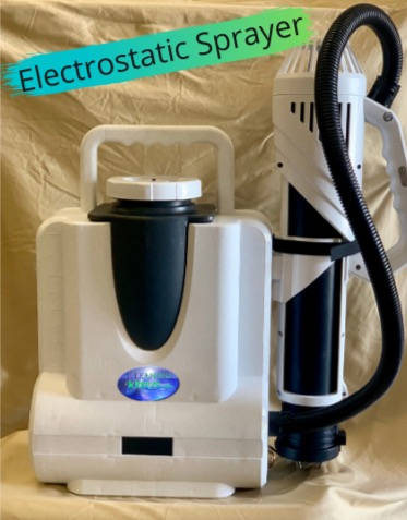 Electrostatic%20Sprayer%20picture%20grap