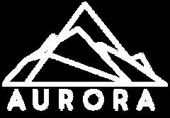 AURORA%20LOGO%20BRANCO-2_edited.png