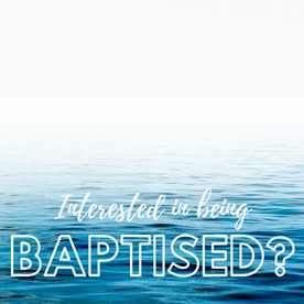 Copy of baptimS.png
