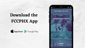 Download the FCCPHX App.png