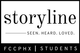 storyline banner white background.png
