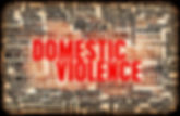 bigstock-Domestic-Violence-and-Abuse-as-