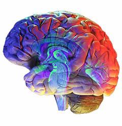 Psicologia e colore