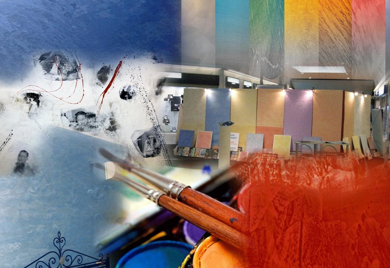 Galleria effetti