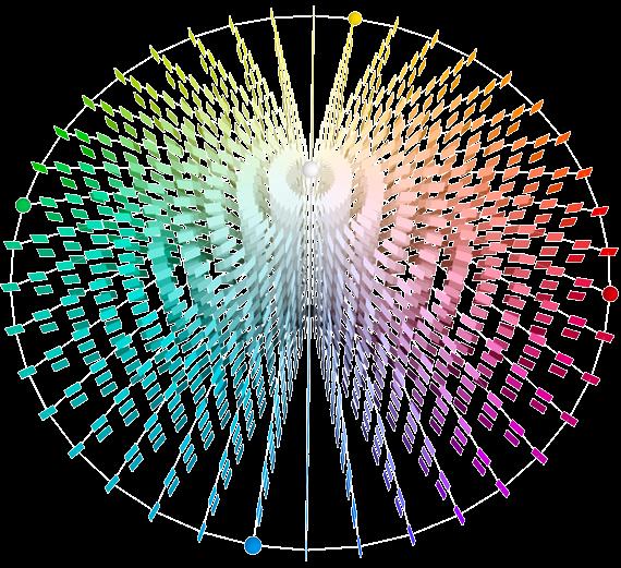 Immagine colore prisma.png
