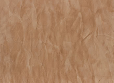 raffaello stucco antico