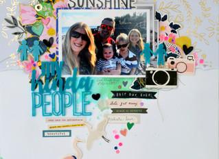My Kinda People | Niki Rowland